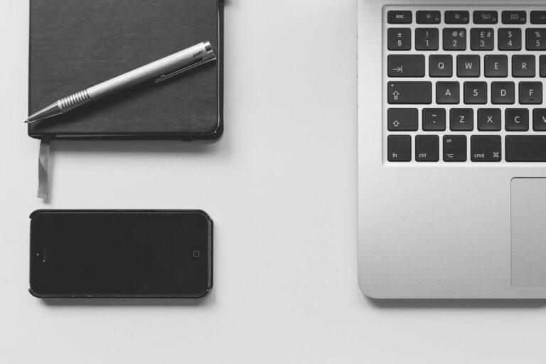 Dowiedz się, jak zajmowanie się blogiem wpływa na pozycjonowanie strony!