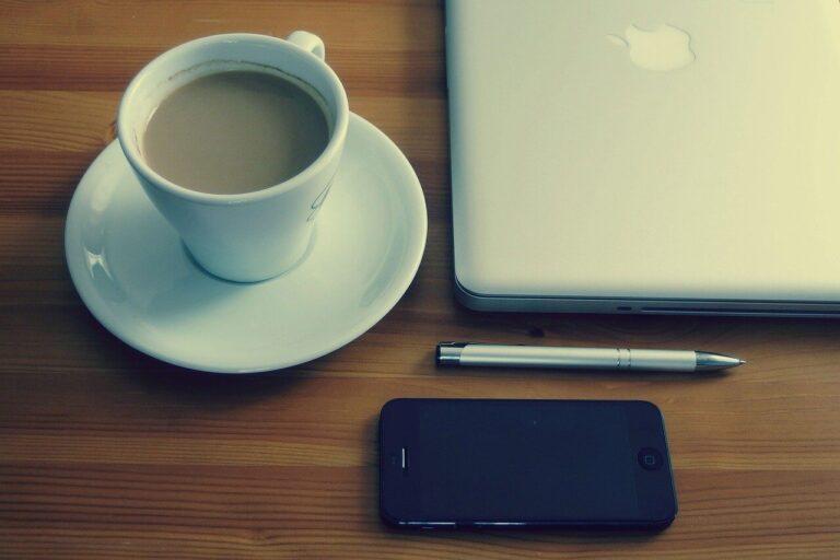 Sprawdź, czym cechuje się e-commerce copywriter!