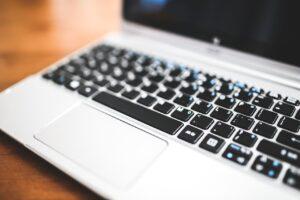 Ten artykuł opowiada o tym, czym jest copywriting w zintegrowanej komunikacji marketingowej. Sprawdź koniecznie!