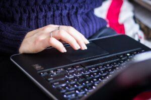 Dowiedz się, czym charakteryzuje się pozycjonowanie stron internetowych!