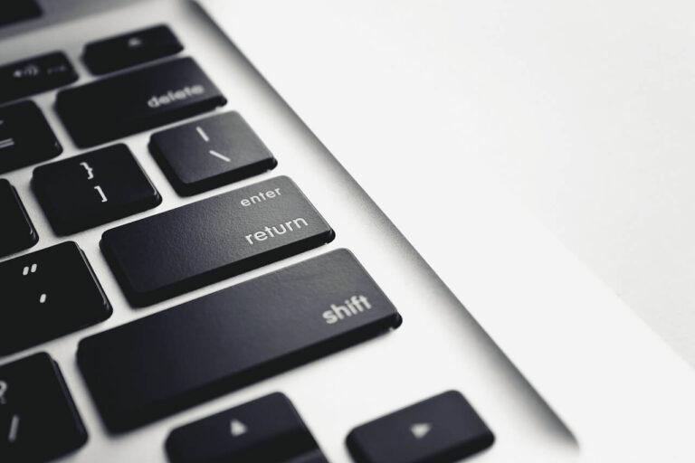 Jak pisać dobrego bloga? Sprawdź!
